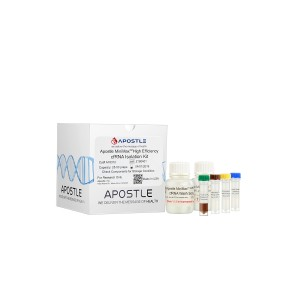 Apostle MiniMax High Efficiency cf-RNA Isolation Kit (10mL)
