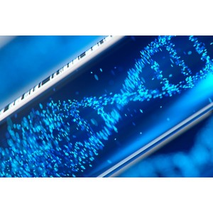 Apostle MiniMax cf-DNA Blood Collection Tube (100 pcs)